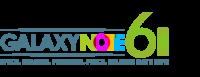 Galaxy Note 6 Info