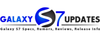Galaxy S7 Updates