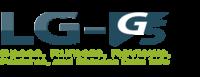 LG G5 Rumors