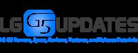 LG G5 Updates