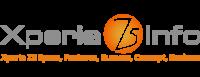 Xperia Z5 Info